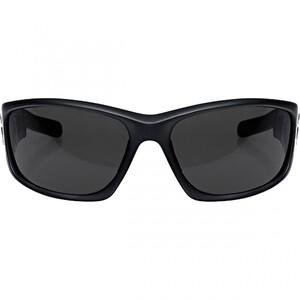 John Doe            Sonnenbrille Airflow Photochromic selbsttönend