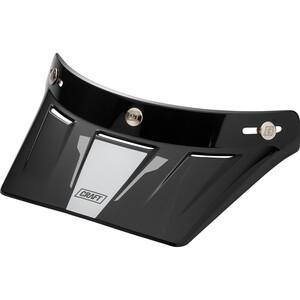 Craft            Schirm MX-Line 1.0 White/Black design