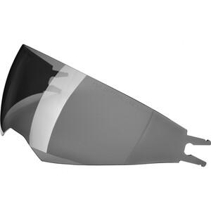 Craft            Sonnenblende Jethelm SV/Visor long 1.0 stark getönt