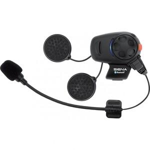 Sena            SMH5 Bluetooth Headset Universal Single Pack
