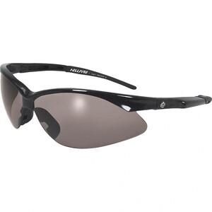 Hellfire            Sonnenbrille 8.0 schwarz