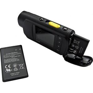 Telefunken            Lithium-Batterie für FHD 170/5 1050 mAH