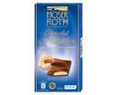 Bild 2 von MOSER ROTH Chocolat Amandes