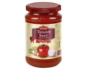 CUCINA®  Tomatensauce