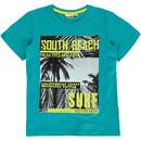 Bild 1 von Jungen Shirt mit Frontprint