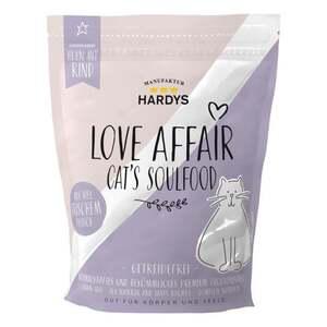 HARDYS Manufaktur Love Affair Soulfood - Huhn mit Rind 13.31 EUR/1 kg