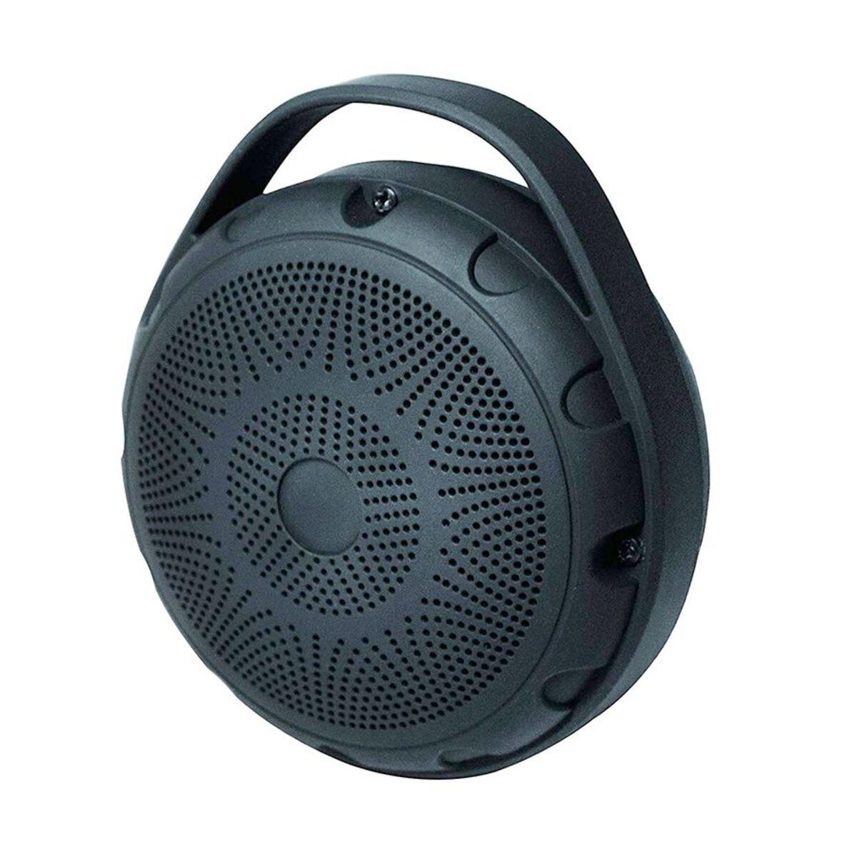Bild 2 von LogiLink Bluetooth-Lautsprecher SP0050