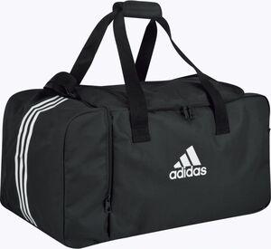 """adidas Tasche - Trainingstasche """"Tiro Duffle""""- schwarz"""