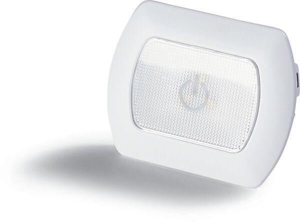 Müller Licht LED Push Licht
