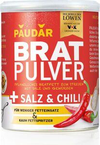 PAUDAR Bratpulver Chili 175g