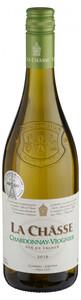 La Châsse Chardonnay-Viognier, trocken