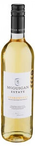 McGuigan Estate Chardonnay, trocken