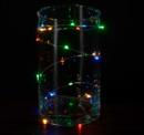 Bild 1 von 20er-LED-Mini-Lichterkette