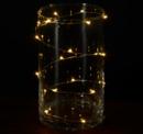 Bild 2 von 20er-LED-Mini-Lichterkette