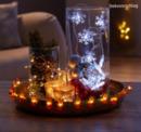 Bild 3 von 20er-LED-Mini-Lichterkette