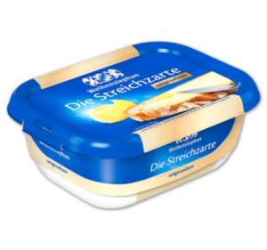 WEIHENSTEPHAN Die Streichzarte oder Butter