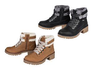 ESMARA® Damen Boot