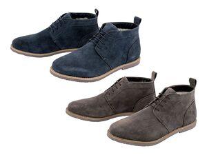 LIVERGY® Herren Boot