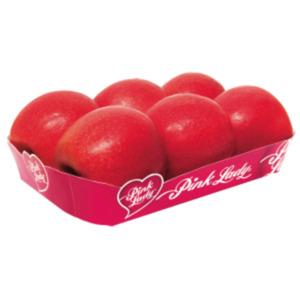 Pink Lady  Tafeläpfel
