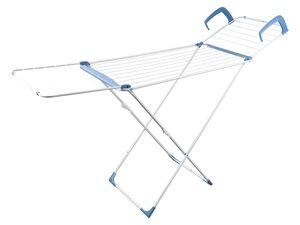 AQUAPUR® 2-in-1-Wäscheständer