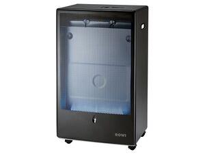 ROWI Gas-Heizofen Blue Flame 4200 Watt Pro