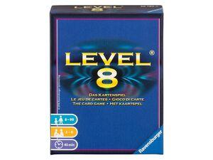 Ravensburger Level 8