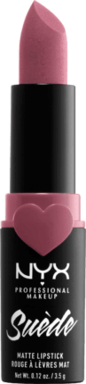 Lippenstift Dm