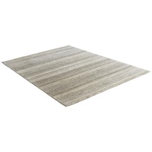 Friseeteppich - beige - 160x230 cm