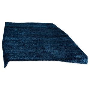 homara Teppich - blau - 120x170 cm