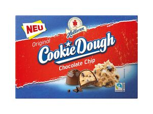 Halloren Cookie Dough
