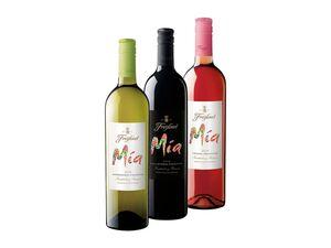 Freixenet Mia Wein