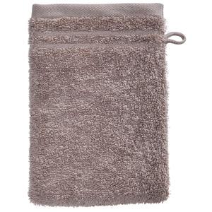 Waschhandschuh KRONBORG® Premium (16x21, taupe)