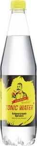 Schwarzwald-Sprudel Bar Edition Tonic Water 0,75 ltr