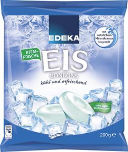 EDEKA Eisbonbons 200 g