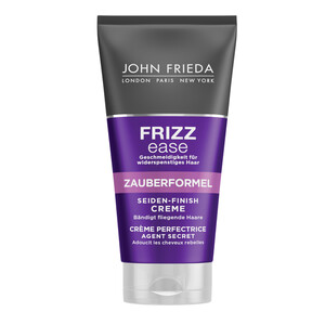 John Frieda Frizz Ease Zauberformel 100 ml
