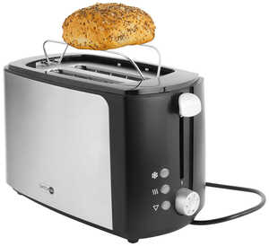 SWITCH ON  Toaster »TO-D0001«