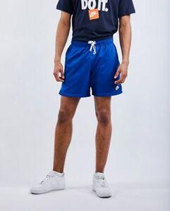 Nike SPORTSWEAR SHORT - Herren kurz
