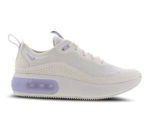 Nike AIR MAX DIA - Damen