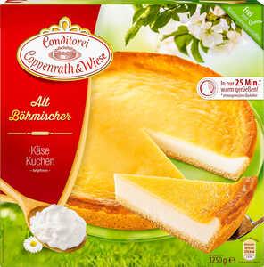 COPPENRATH & WIESE  Alt-Böhmischer Kuchen