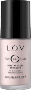 L.O.V Highlighter PERFECTITUDE healthy glow enhancer