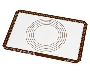 CROFTON®  Fiberglas-Backmatte