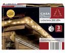 Bild 1 von CASA Deco Lichterkette 200 LEDs