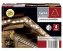Bild 4 von CASA Deco Lichterkette 200 LEDs