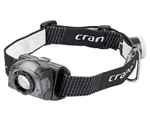 crane®  LED-Stirnleuchte
