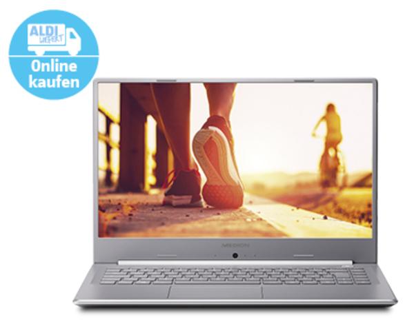 "Notebook 39,6 cm (15,6"") MEDION® AKOYA®  P156451"