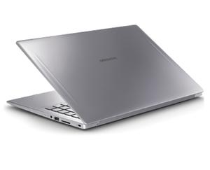 "Notebook 39,6 cm (15,6"") MEDION® AKOYA®  S6446"