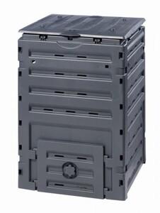 Garantia Komposter Eco Master ,  300 l