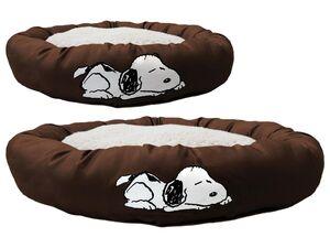 SILVIO design Ruheinsel Snoopy
