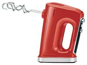 SILVERCREST® Handmixer Design SHMD 350 B1