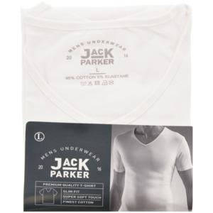 Jack Parker T-Shirt Größe L